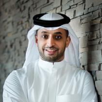 Ahmed Bin Sulayem