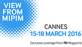 All View From MIPIM Videos