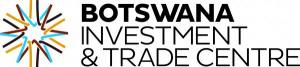 Botswana Investment & Trade Centre