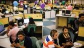 Can the Philippines keep BPO crown