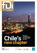 Chiles new chapter