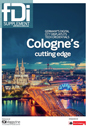 Cologne report cover 1016