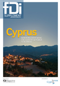 Cyprus special report