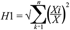 div equation