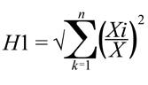 equation web