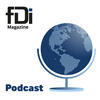 fdi podcast logo 2017