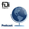 fDi_Podcast_logo