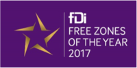 free-zones-of-the-year