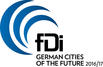 German Cities of the Future