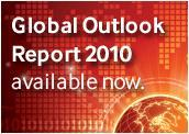 Global Outlook Report 2010