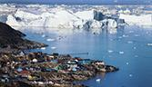 Greenland looks to cash in on minerals and precious metals rush