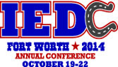 IEDC 2014