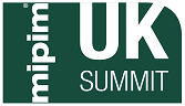 Logo MIPIM UK Summit def - 1