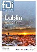 Lublin cover