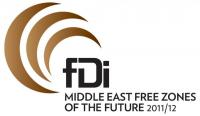fDi Middle East Free Zones of the Future