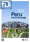 Peru turns the page 1217