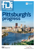 Pittsburgh Cover