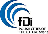 Polish Cities of the Future