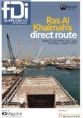 Special report RAK cover