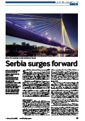 Serbia-web-cover copy