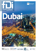 supp cover dubai