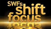 TEASER-SWFs shift focus: sovereign money flows south