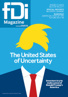 Image result for trump magazine cover