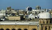 Tunisia seeks FDI in quest for prosperity and security