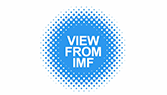 View-from-IMF
