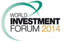 World Investment Forum