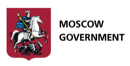 Moscow Government